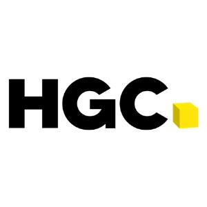 hgc-high-Kopie-300x300